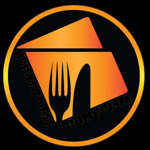 WTEPH Official Logo