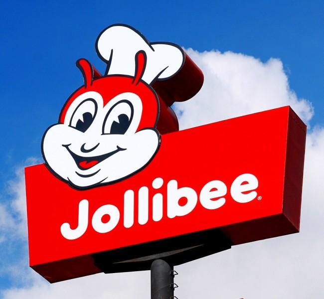jollibee-logo-31