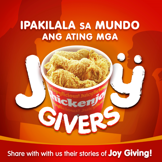 jb-joy-givers-kv