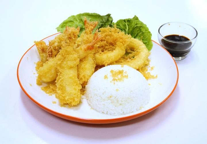 tempura-rice-meal