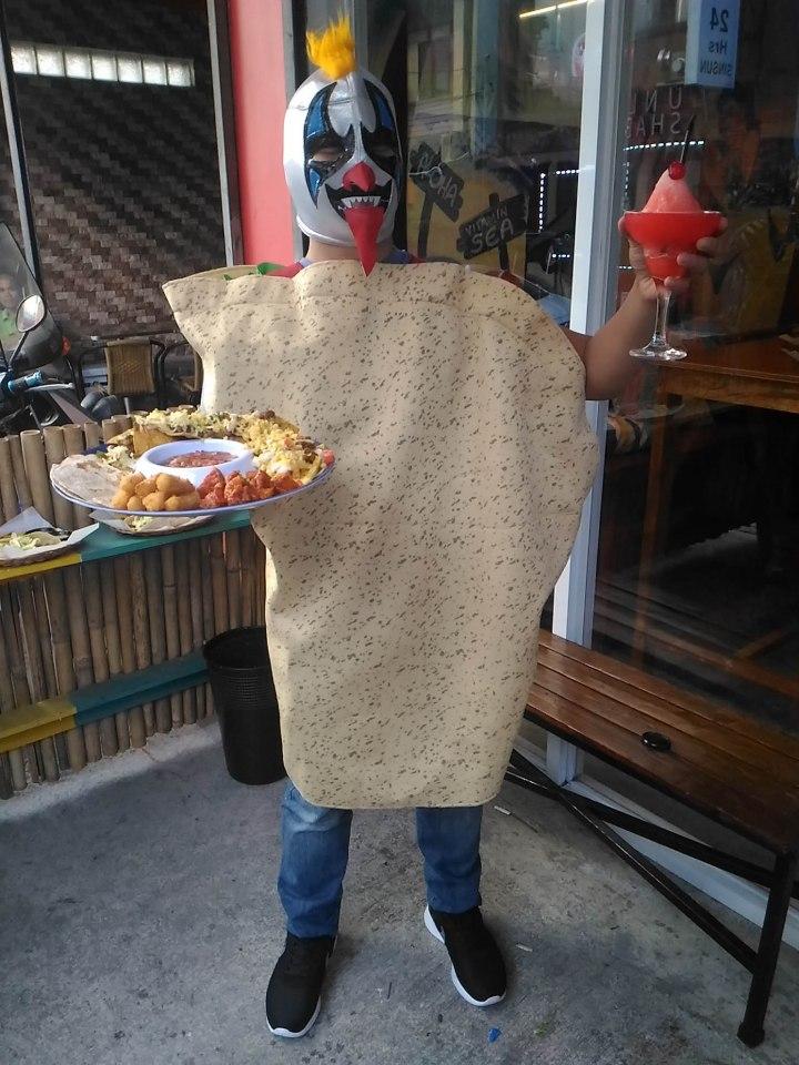 California Tacos 1