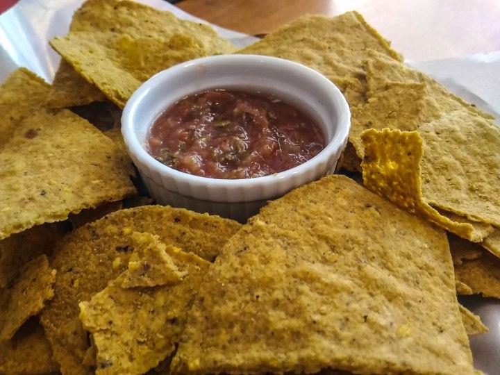 california tacos 3