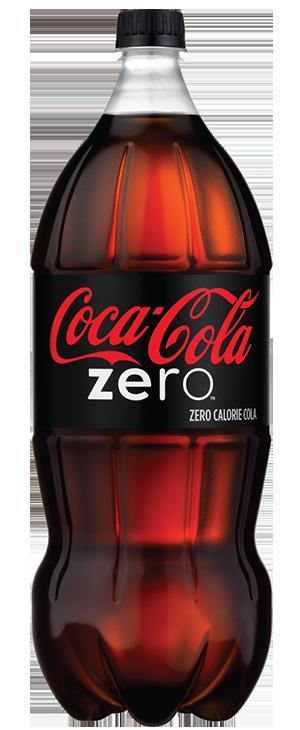 PDP_Coca-ColaZero_2L