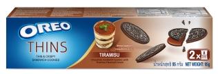 Oreo Thins Tiramisu 95g_2