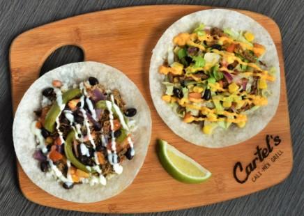 cartel_s-tacos