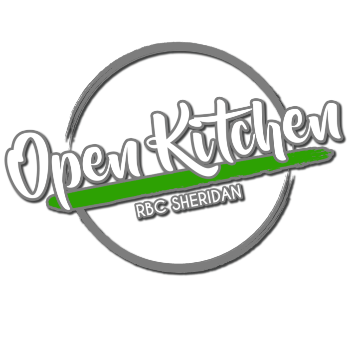 open-kitchen-logo-21