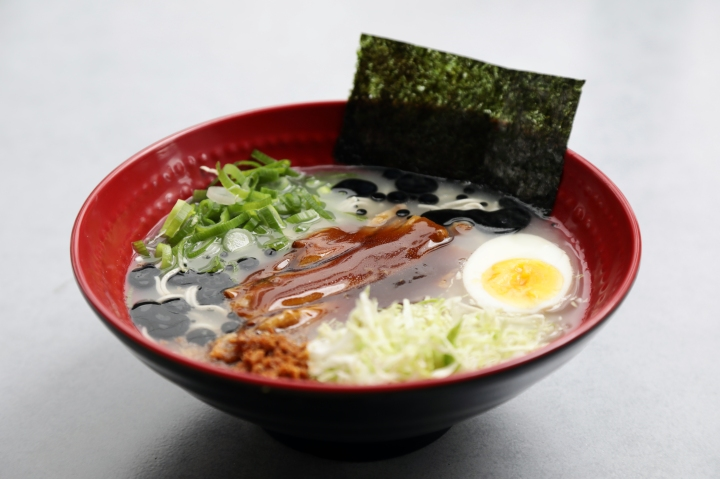 T2 Black Garlic Ramen Product Shots (2)