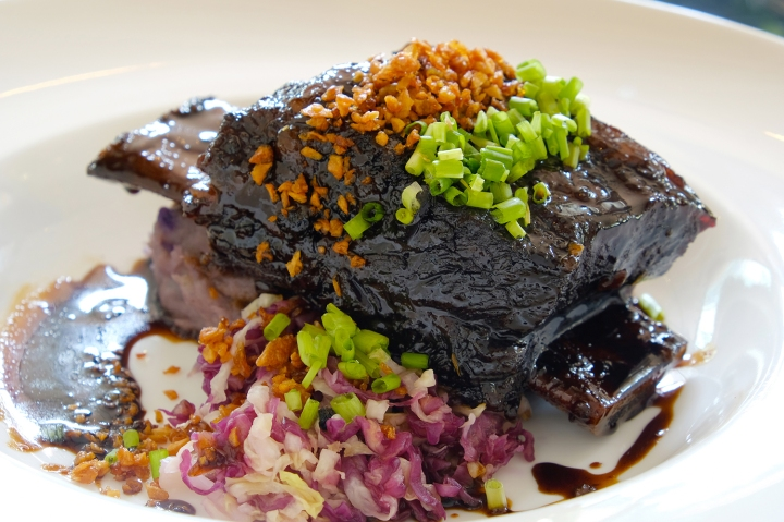 Great at 8 - Chef's Specials_US Short Ribs